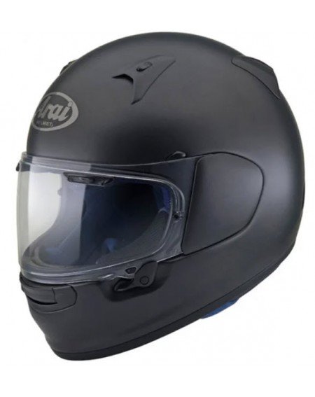 CASCO ARAI PROFILE-V NEGRO MATE EN MADRID - OFERTA