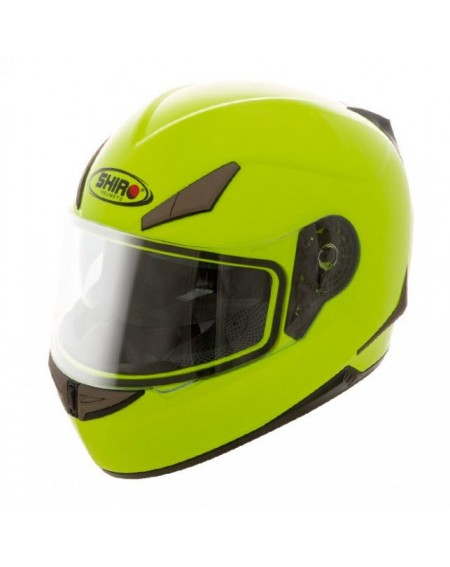 Guante Alpinestars GP PLUS