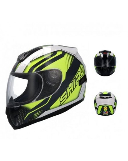 Guante Alpinestars GP AIR