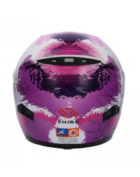 Guante Alpinestars SMX-2 AIR CARBON