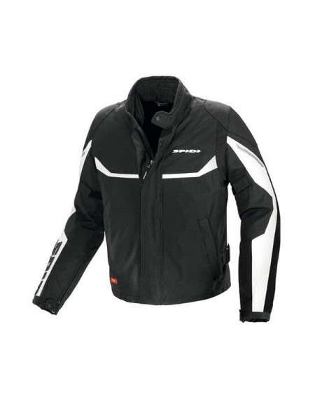 Chaqueta Alpinestars Stella T-GP Plus R Air jacket