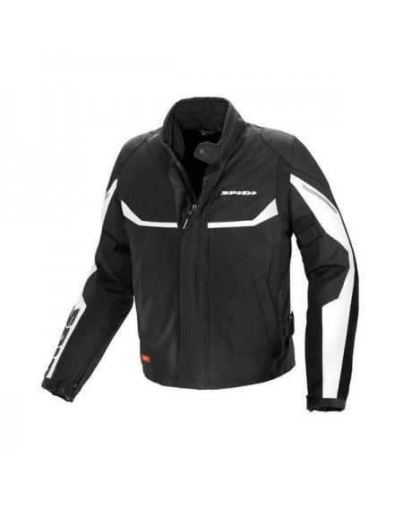 Chaqueta Alpinestars Stella T-GP Plus R Air jacket