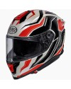 casco moto integral HJC IS-17  ARMADA MC-5F