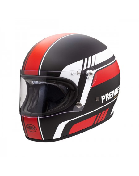 Casco premier trophy bl 92 en madrid