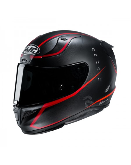 Dainese TORQUE D1 OUT Rojo Lava
