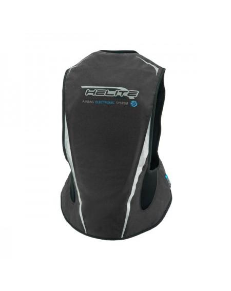 chaleco airbag e-turtle en oferta