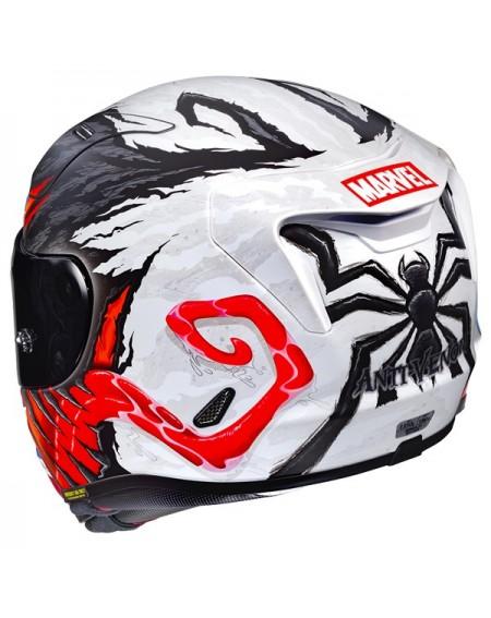 chaqueta moto invierno mujer dainese eleonore