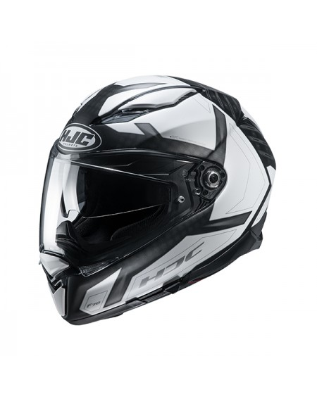 casco moto jet scorpion combat ratnik negro