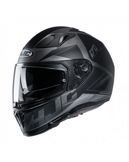 Casco HJC i70 eluma mc5sf en Madrid