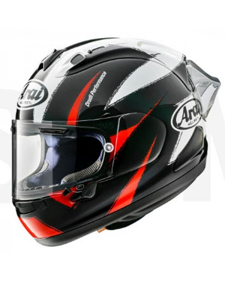 Casco Arai RX7V SIGN